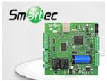 Поступили в продажу контроллеры Smartec