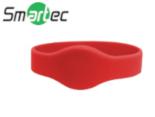 Поступили в продажу проксимити идентификаторы Smartec стандарта EM-Marine