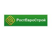 РостЕвроСтрой