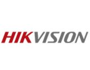 Компания Hikvision